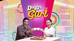 Daddy's Gurl
