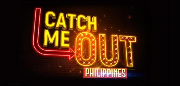 Catch Me Out Philippines